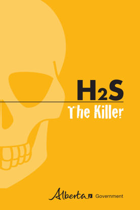 Picture of H2S: The Killer