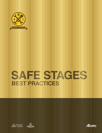 Picture of Safe Stages Best Practices
